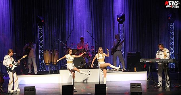 swedish-legends_abba-tribute-show_ntoi_theater-gummersbach_12