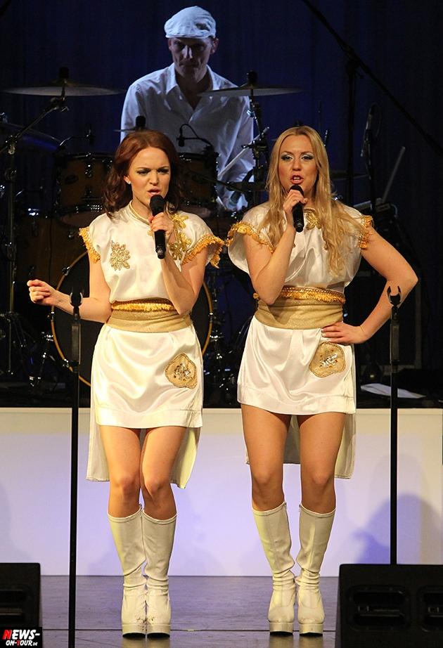 swedish-legends_abba-tribute-show_ntoi_theater-gummersbach_13