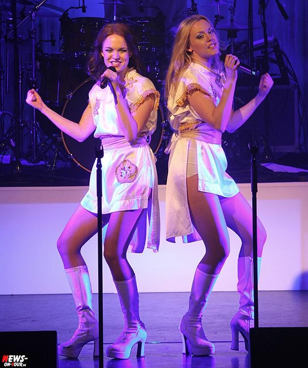 swedish-legends_abba-tribute-show_ntoi_theater-gummersbach_16