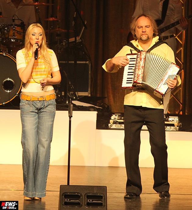 swedish-legends_abba-tribute-show_ntoi_theater-gummersbach_20