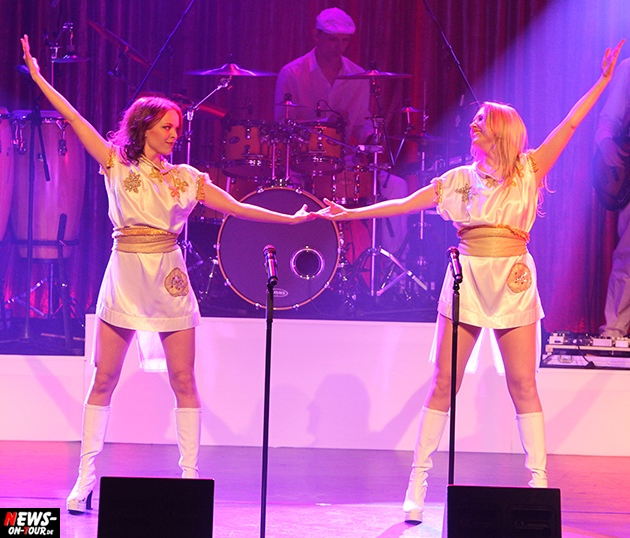 swedish-legends_abba-tribute-show_ntoi_theater-gummersbach_22