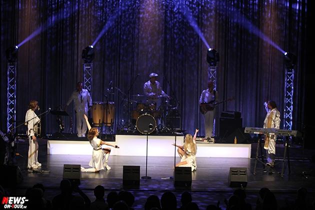 swedish-legends_abba-tribute-show_ntoi_theater-gummersbach_24