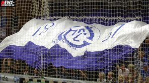 Handball Bundesliga: VfL Gummersbach erhält neue Lizenz im 1. Anlauf ohne Bedingungen