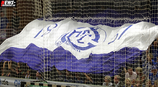 vfl-gummersbach_ntoi_handball