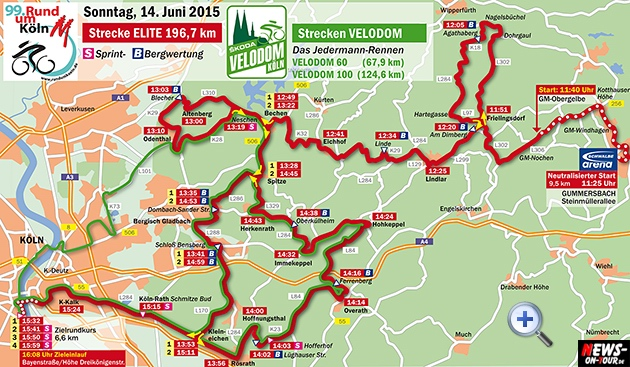99_rund-um-koeln_2015_ntoi_news-on-tour_strecke_elite_velodom-60_velodom-100_streckenplan