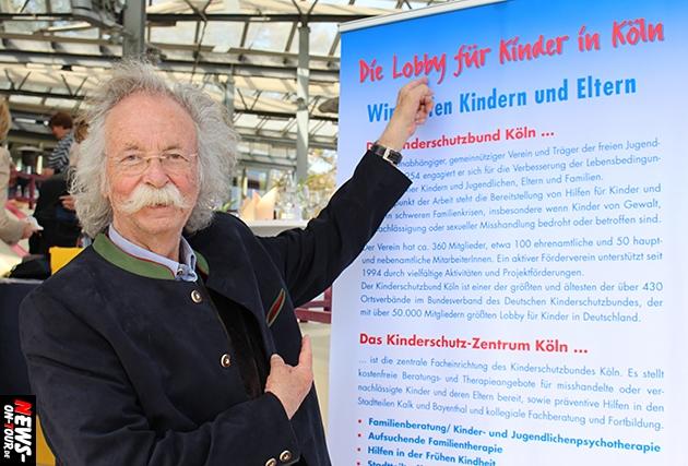 benefizrenntag-kinderschutzbund_ntoi_koeln_18_2015-04-19-16-04-03-2