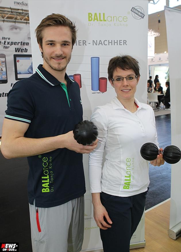 fibo_2015_ntoi_koeln-messe_news-trends_fitness-gesundheit_07