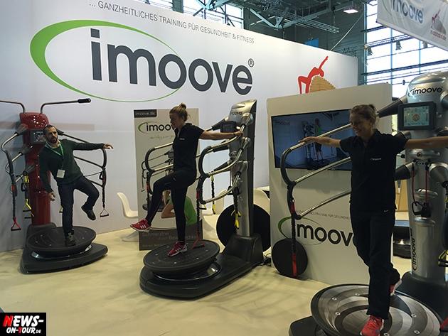 fibo_2015_ntoi_koeln-messe_news-trends_fitness-gesundheit_11