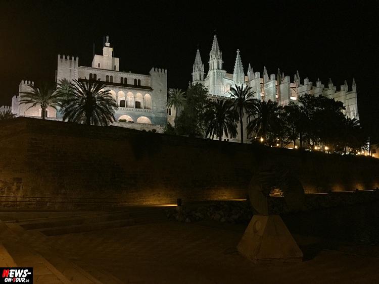 2015_05-09_cathedral-of-santa-maria-palma_ntoi_mallorca_la-seu_03