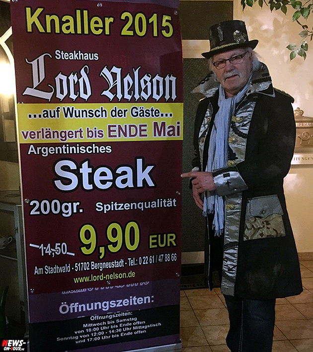 2015_05_06_lord-nelson_der-lord_wolfgang-sasse