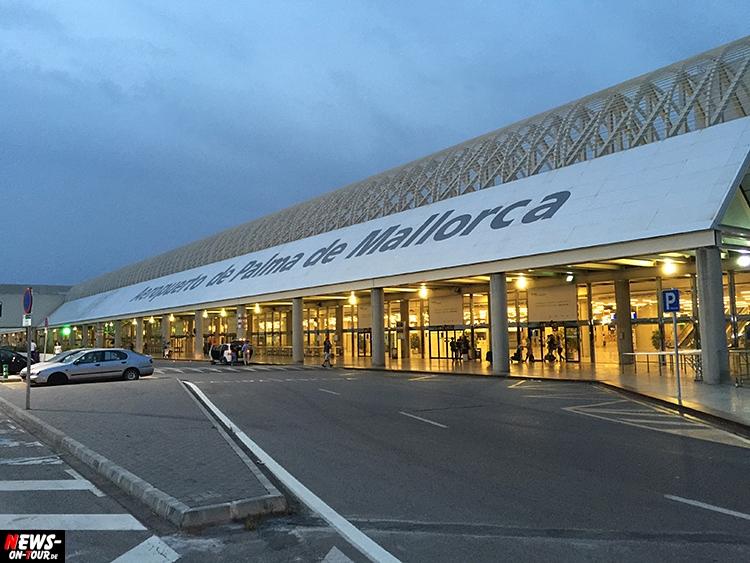 aeropuerto-de-palma-de-mallorca-aena_ntoi_01_flughafen-palma-de-mallorca_spanien_ballermann
