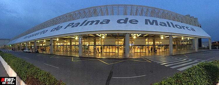 aeropuerto-de-palma-de-mallorca-aena_ntoi_02_flughafen-palma-de-mallorca_spanien_ballermann