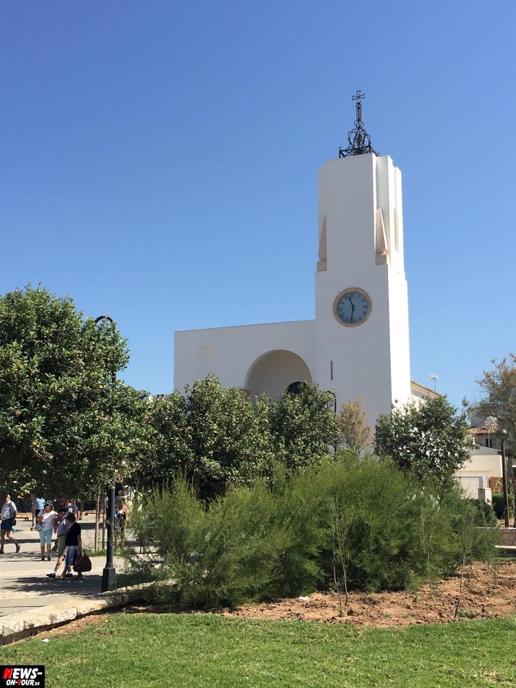 ballermann_ntoi_mallorca_el-arenal_playa-de-palma_11