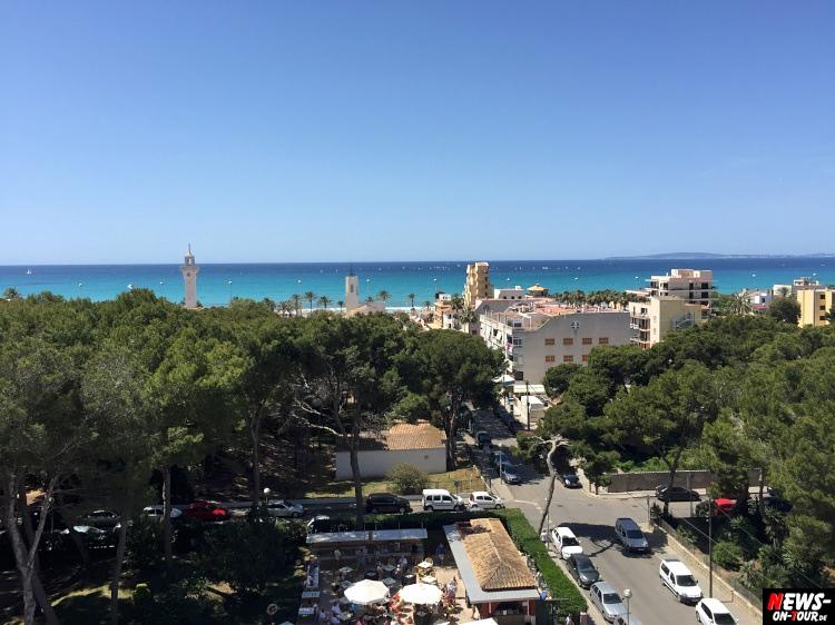 ballermann_ntoi_mallorca_el-arenal_playa-de-palma_15