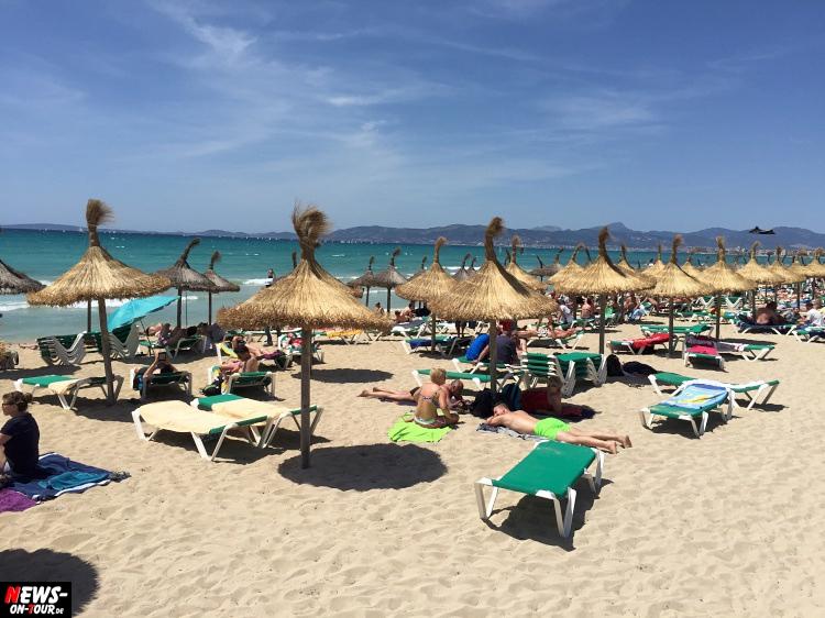 ballermann_ntoi_mallorca_el-arenal_playa-de-palma_19
