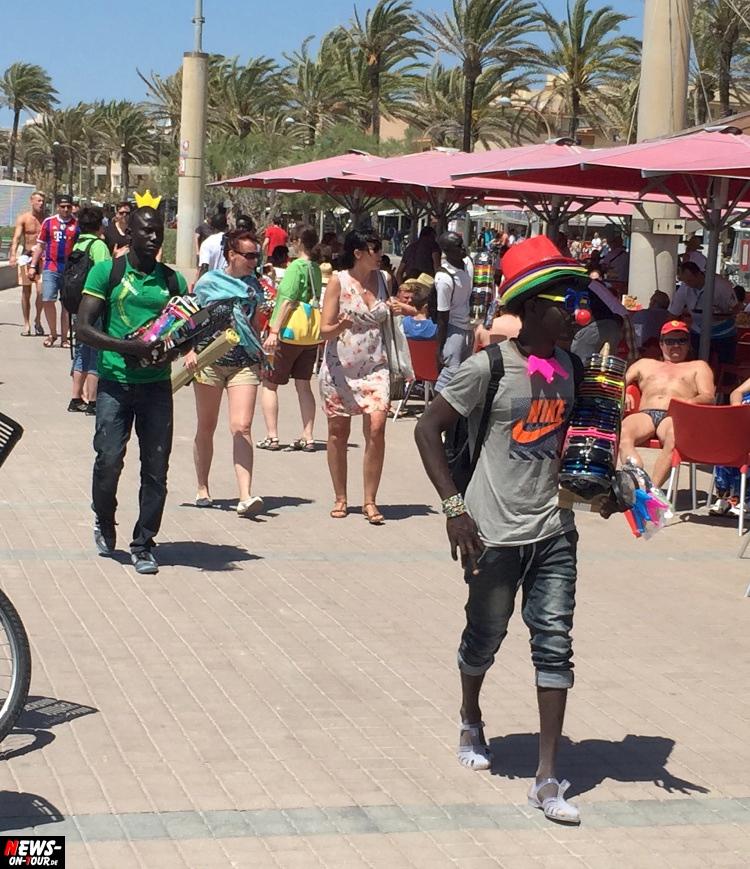 ballermann_ntoi_mallorca_el-arenal_playa-de-palma_25