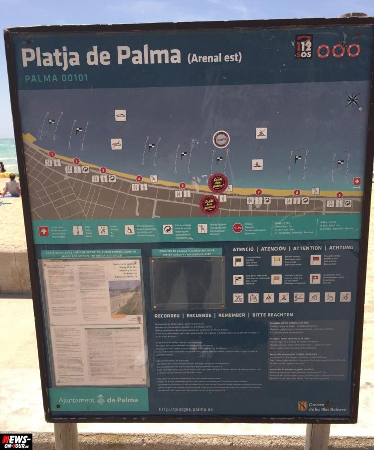 ballermann_ntoi_mallorca_el-arenal_playa-de-palma_31
