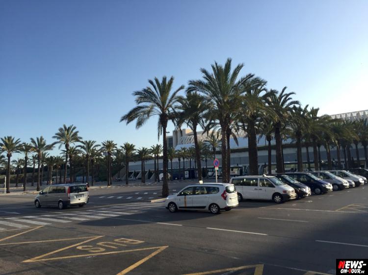Hotel Concordia Mallorca El Arenal