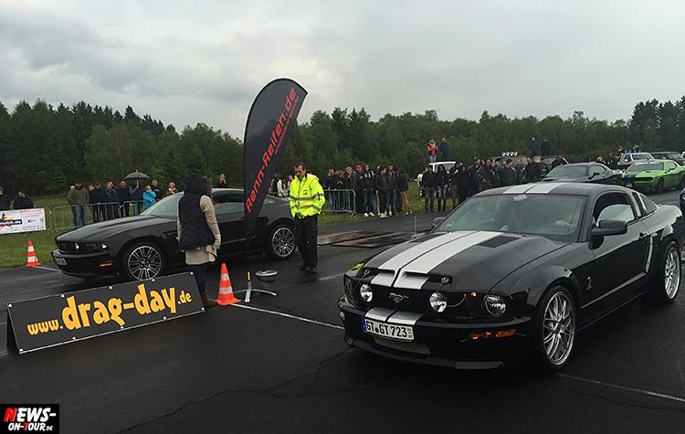 drag-day_14-mile-race_ntoi_01_flugplatz-meinerzhagen_2015_05-30