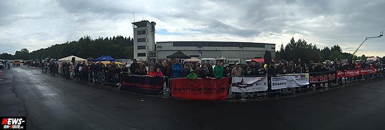 drag-day_14-mile-race_ntoi_02_flugplatz-meinerzhagen_2015_05-30