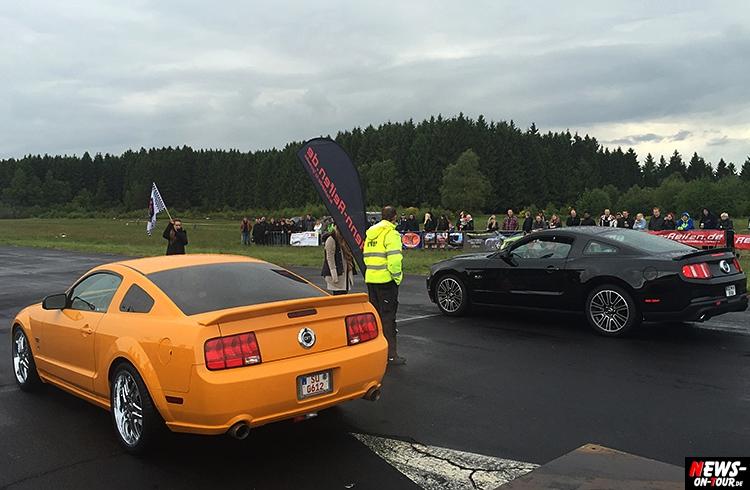 drag-day_14-mile-race_ntoi_03_flugplatz-meinerzhagen_2015_05-30