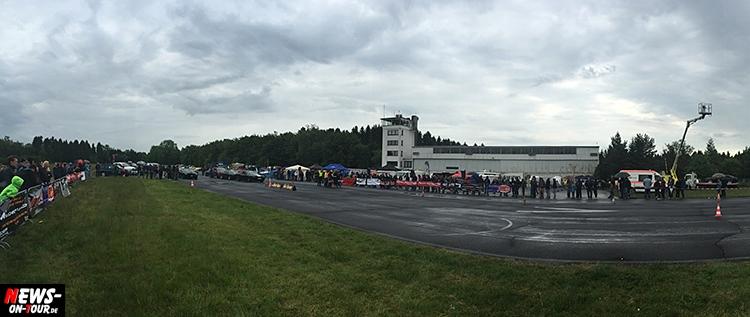 drag-day_14-mile-race_ntoi_05_flugplatz-meinerzhagen_2015_05-30