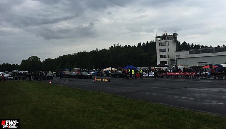 drag-day_14-mile-race_ntoi_07_flugplatz-meinerzhagen_2015_05-30