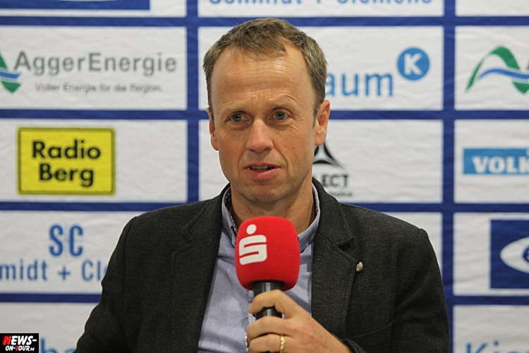frank-bohmann_ntoi_geschaetsfuehrer_dkb-handball-bundesliga