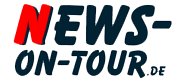 NEWS-on-Tour.de