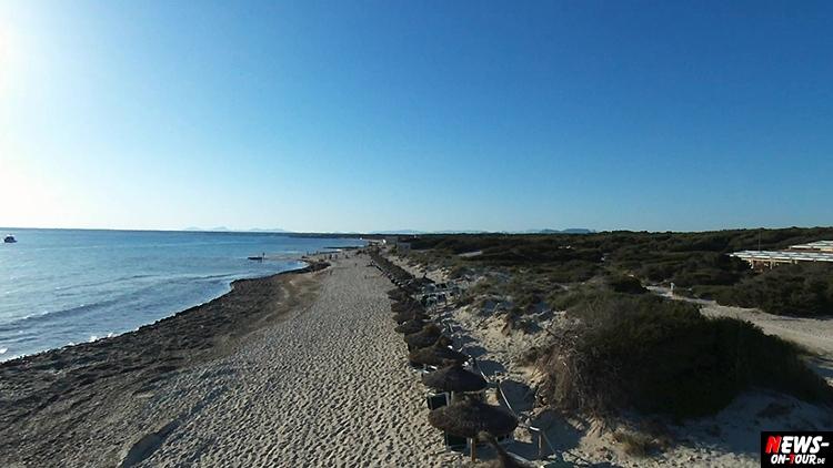 mallorca_ntoi_11_playa-de-es-trenc_2015_05-12