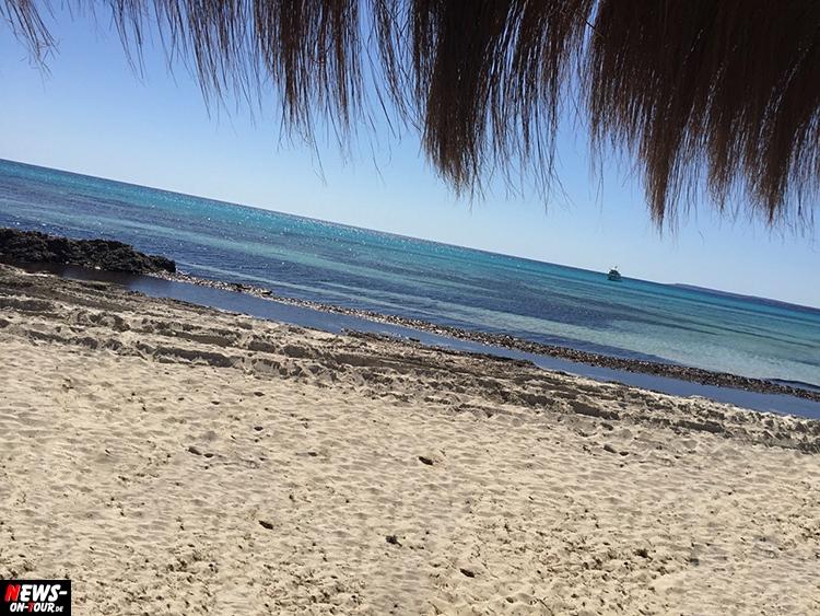 mallorca_ntoi_12_playa-de-es-trenc_2015_05-12