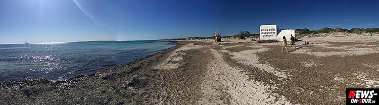 mallorca_ntoi_13_playa-de-es-trenc_2015_05-12