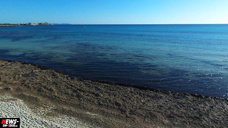 mallorca_ntoi_15_playa-de-es-trenc_2015_05-12