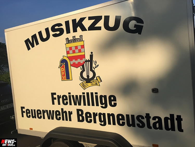 neustadtfenster_10_bergneustadt_ntoi_altenheim_2015-05-27