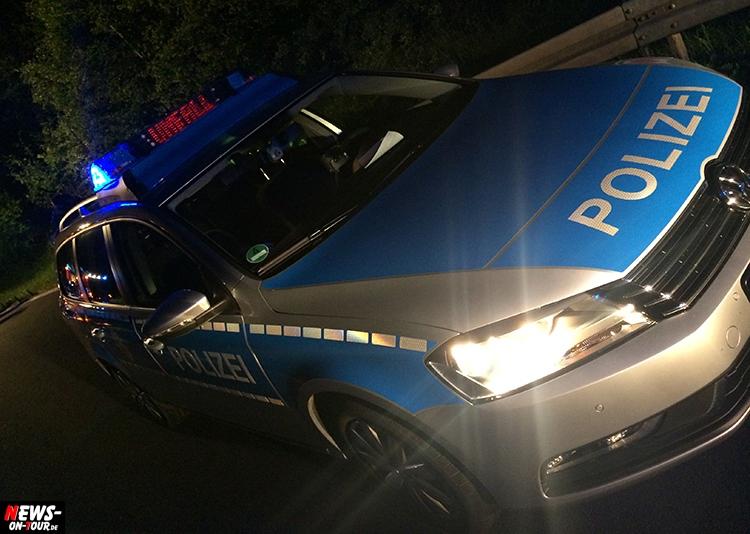 polizei-ntoi