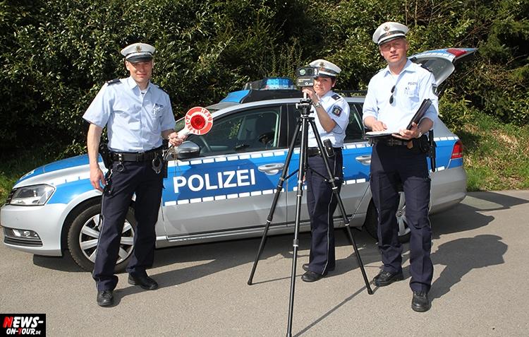 radar_blitzer_radarkontrollen_ntoi_polizei_kontrolle_messung_oberberg