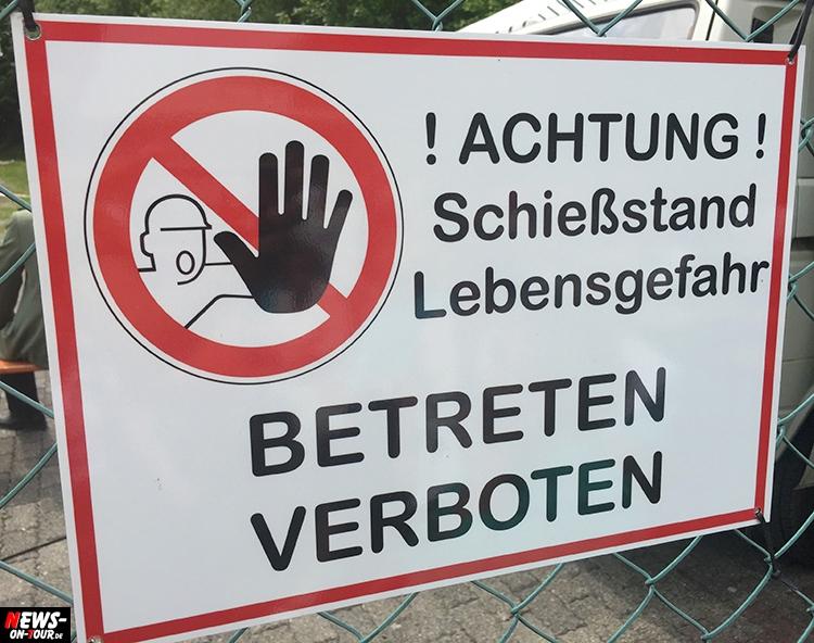 schuetzenkoenig-bergneustadt_2015_ntoi_mail-kron_05