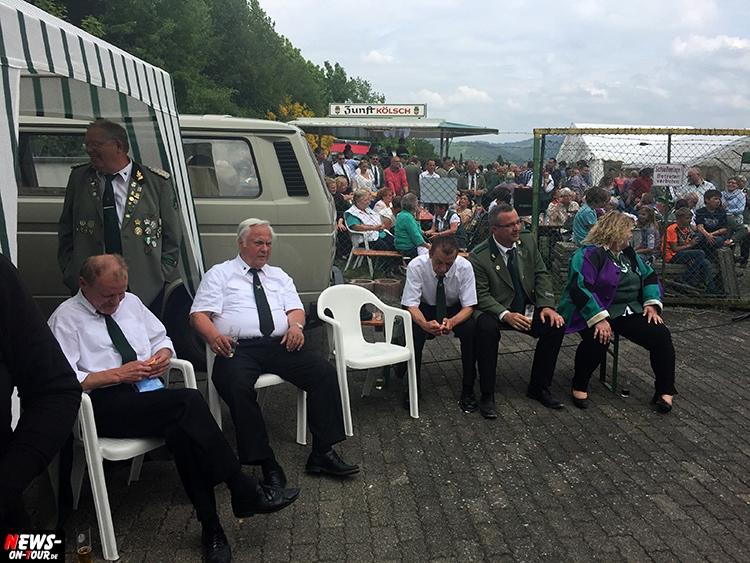 schuetzenkoenig-bergneustadt_2015_ntoi_mail-kron_07