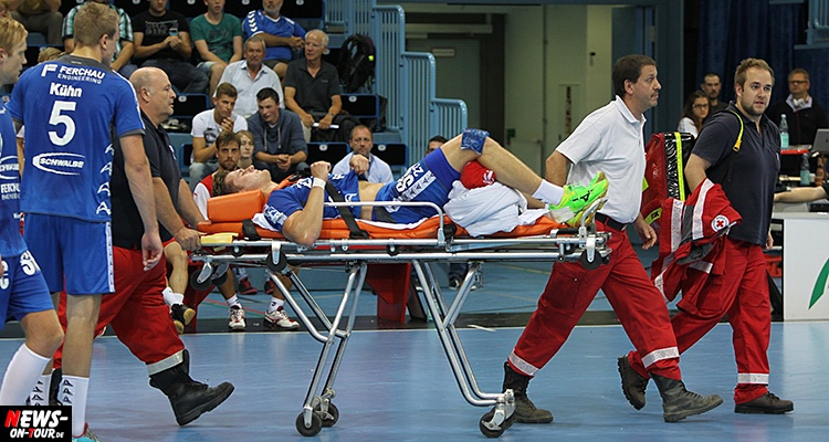 select-cup_2014_ntoi_vfl-gummersbach-tus-ferndorf-schwalbe-arena_07a