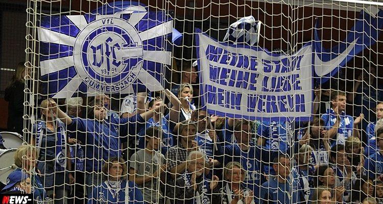Handball: Bitterer Saisonabschluss für den VfL Gummersbach! Um ein Tor Platz 8 verpasst gegen HSV Hamburg