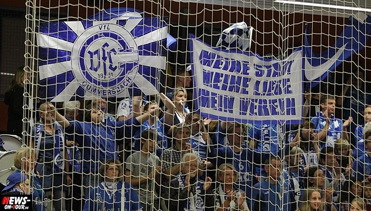 vfl-gummersbach_ntoi_handball_fans