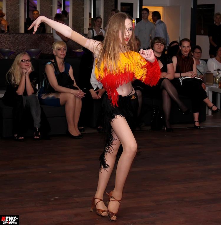 atrium-dance_event-studio_ntoi_koeln_01