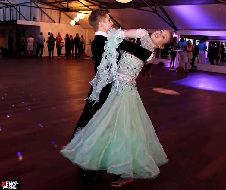 atrium-dance_event-studio_ntoi_koeln_04