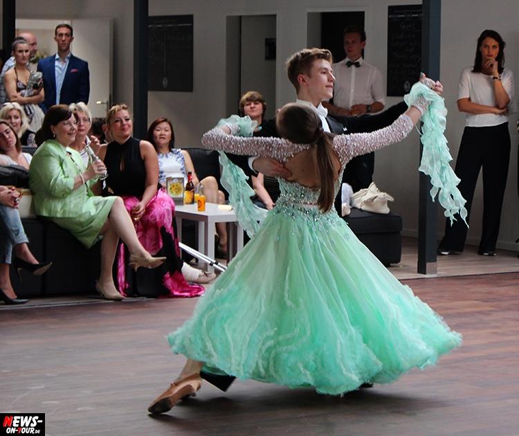 atrium-dance_event-studio_ntoi_koeln_07