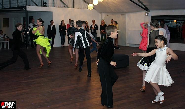 atrium-dance_event-studio_ntoi_koeln_12