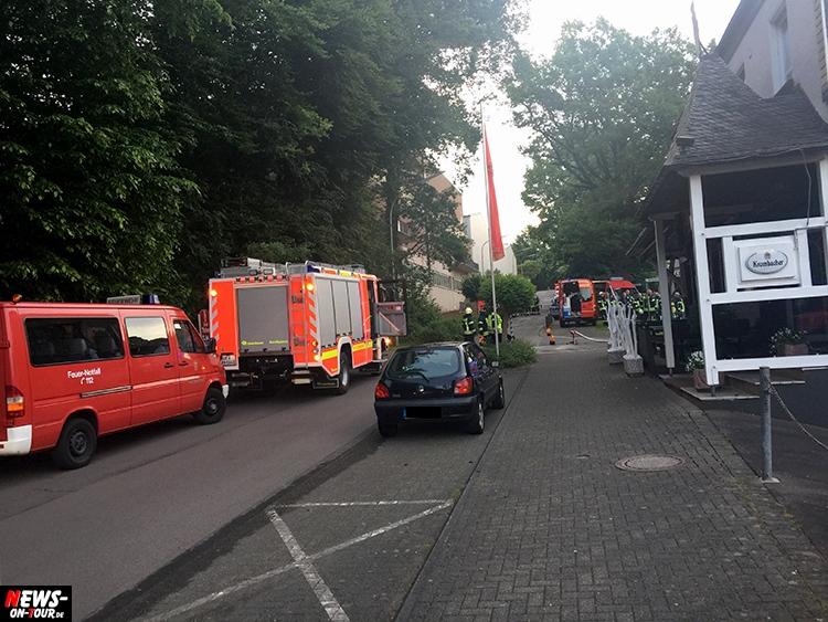 bergneustadt_ntoi_11_am-stadtwald-12_brand-gartenhaus