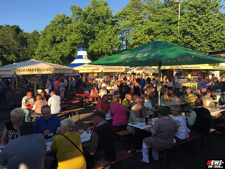 bierboerse-meinerzhagen_01_ntoi_2015-06-04