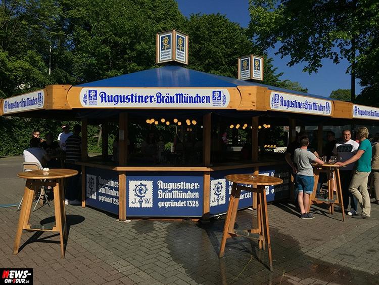 bierboerse-meinerzhagen_01_ntoi_2015-06-20