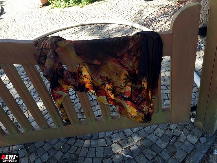 brand-campingplatz_03_ntoi_gummersbach_wuerden