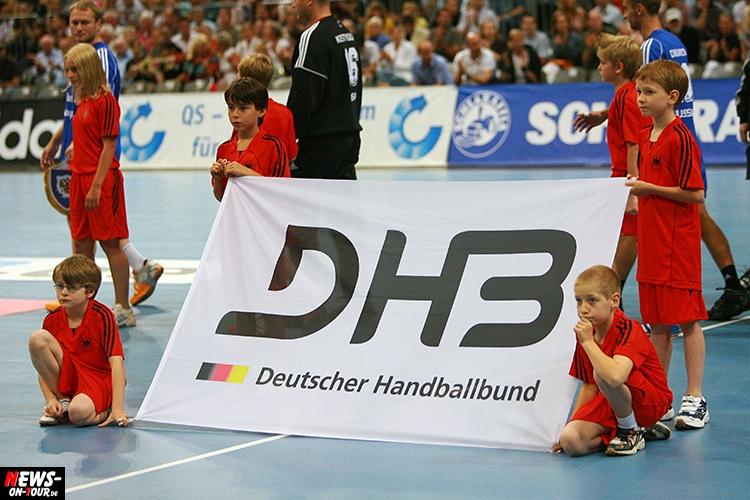 dhb_ntoi_deutscher-handball-bund_reform_dhb-pokal